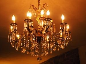 lampy italux