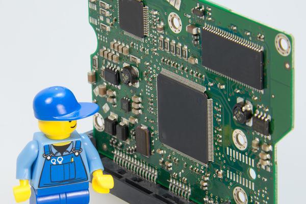 serwis komputerów kraków