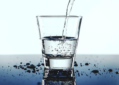 zmiękczacze wody