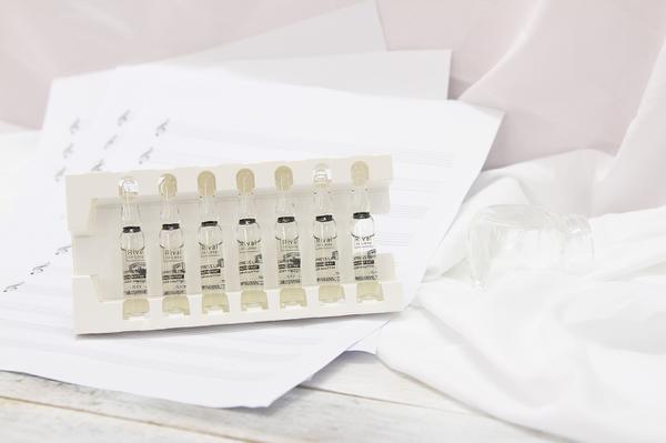 preparaty do mezoterapii